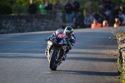 Michael Dunlop, BMW, MD Racing