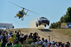 Rallye Italien