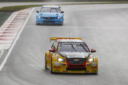 ROAL Motorsport