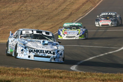 Laureano Campanera, Donto Racing Chevrolet, Nicolas Gonzalez, A&P Competicion Torino, Pedro Gentile, JP Racing Chevrolet