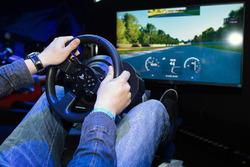 Gran Turismo Sport lancering
