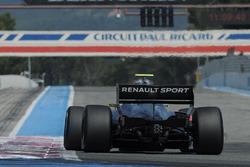 Artur Janosz, RP Motorsport