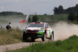 Rally della Polonia