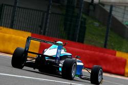 Thomas Maxwell, Sean Walkinshaw Racing