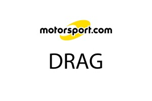 Drag Kelli Bennett Signs Major Sponsor (Jr. Dragster)