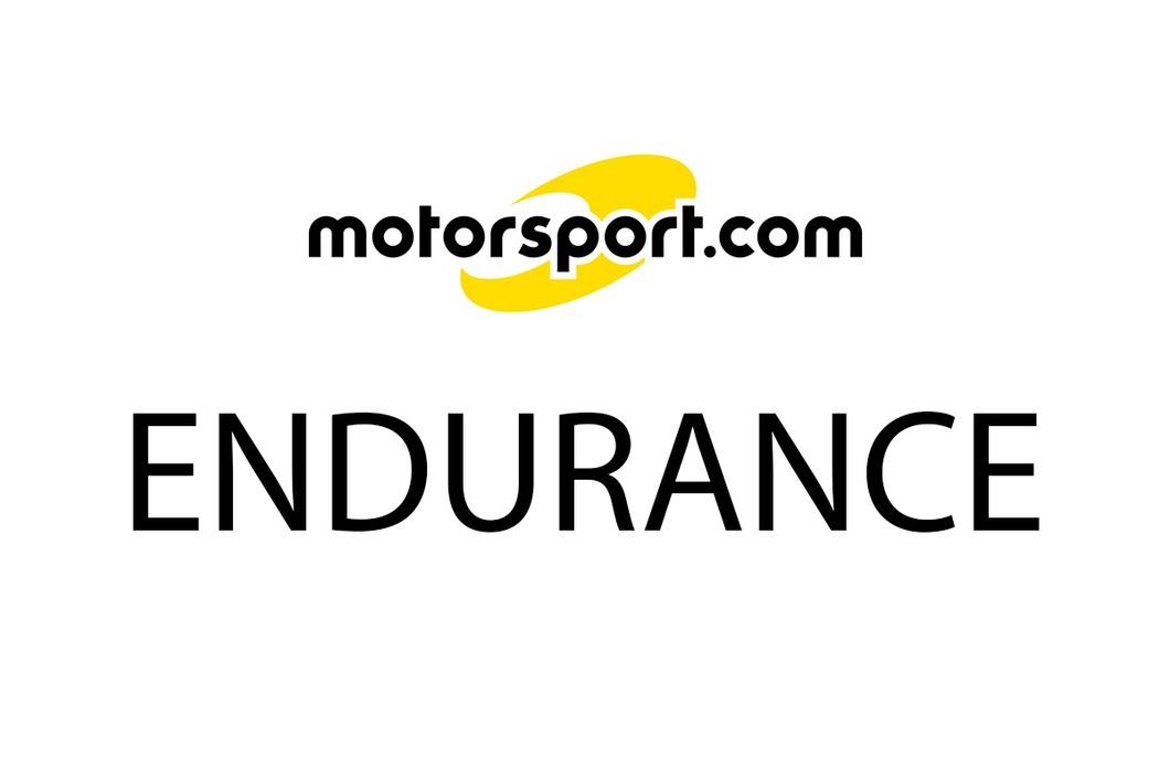 Le Mans - Chandhok s'offre une troisième participation aux 24 Heures