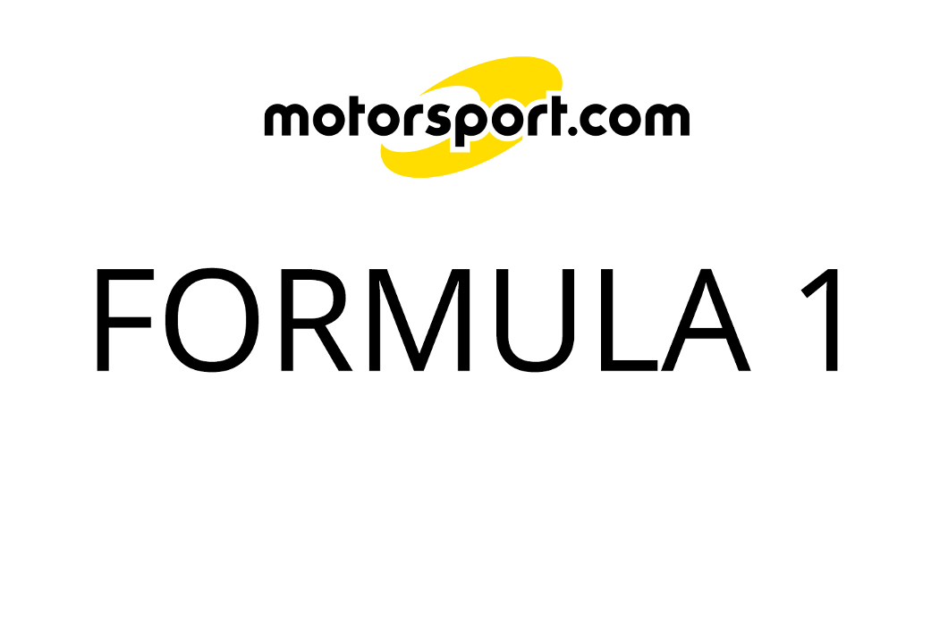 Nem ez volt a terv – Sauber, Force India, Williams