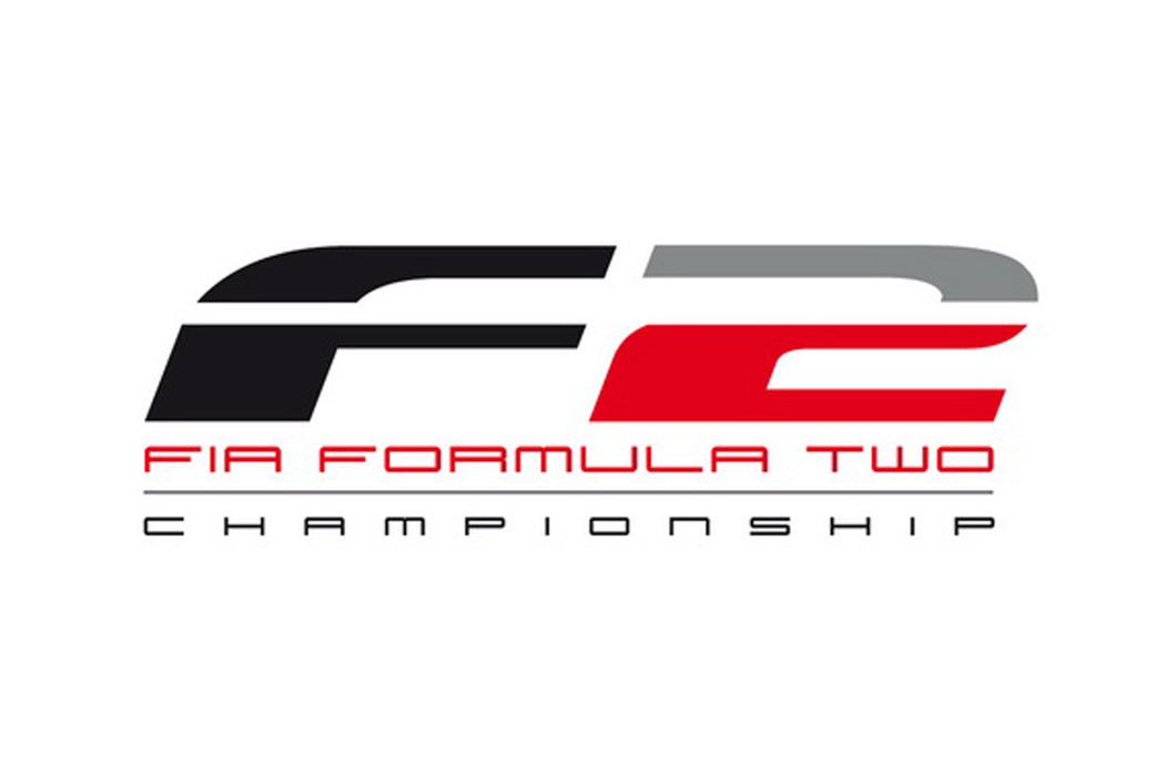 Боб Фернли осудил слабость позиции FIA по ограничению расходов