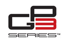 Series joins Motor TV roster