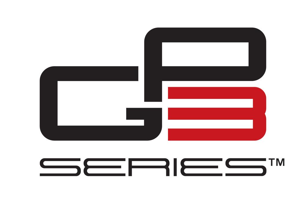 GP3 - Caldarelli quitte le championnat