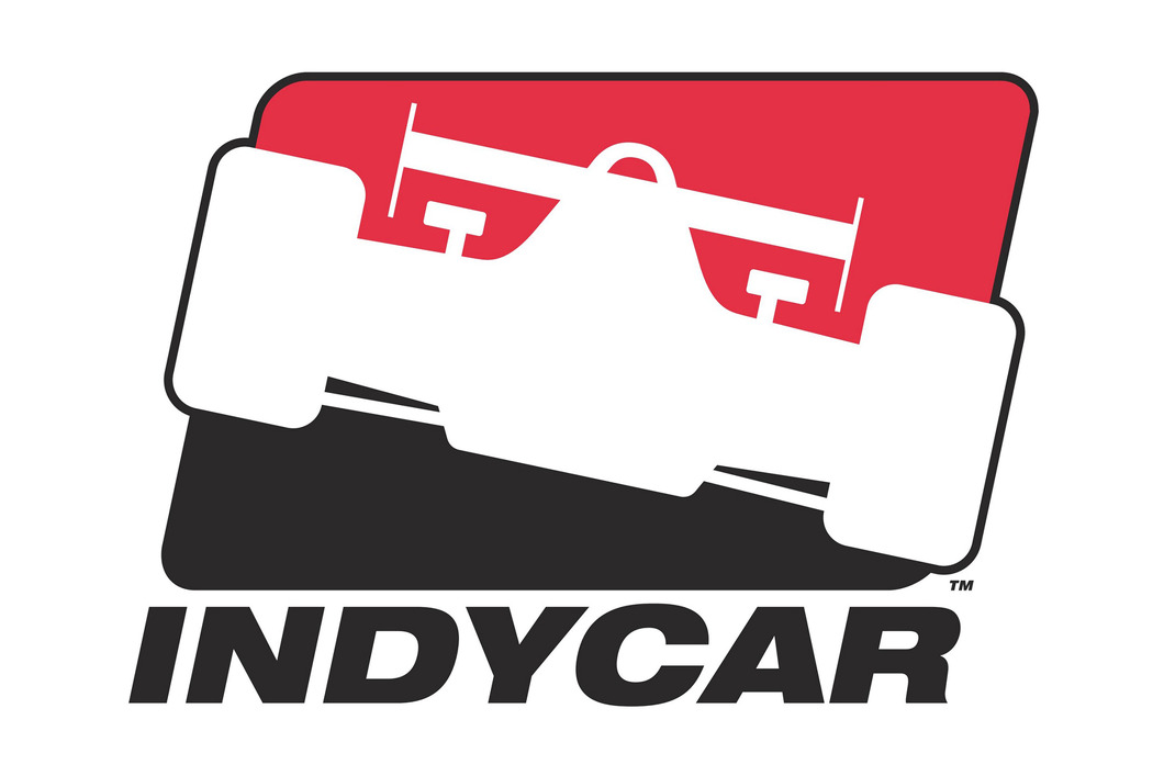 [Photos] IndyCar - Toyota GP of Long Beach