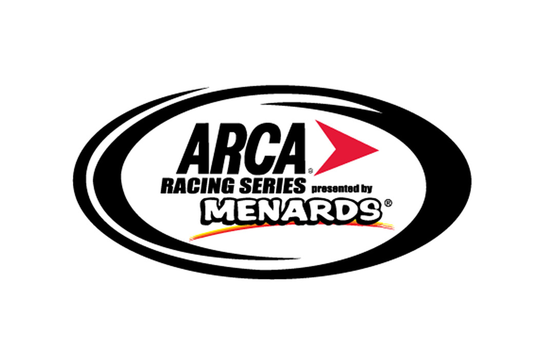 Ricky Hendrick to make Daytona ARCA debut