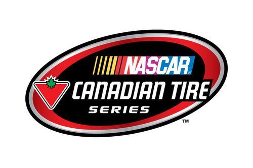NASCAR Canada