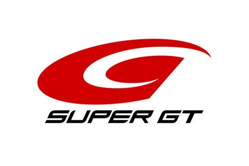 超级GTSuper GT