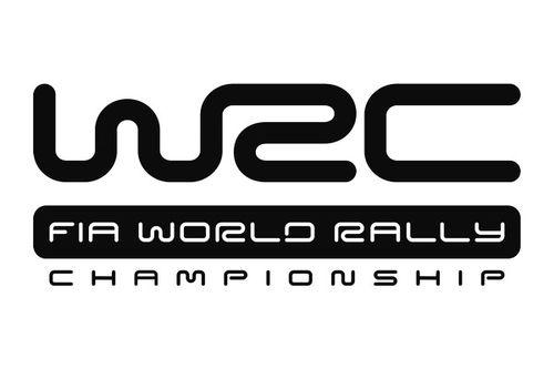 Rallye-WM