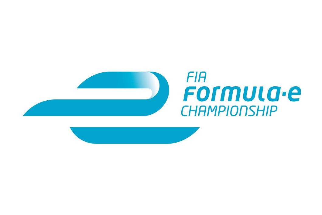 Formule E - Une simulation grandeur nature avant Pékin
