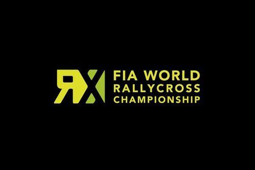 WK Rallycross