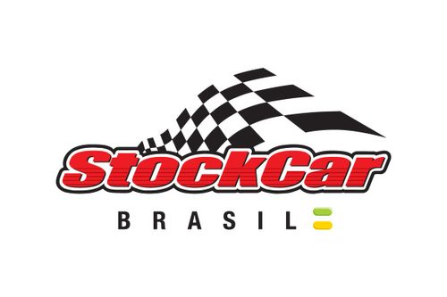 Brasilianische Stock-Cars