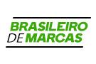 Campeonato Brasileiro de Marcas