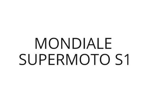 Supermoto S1