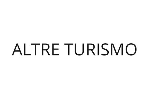 Altre Turismo