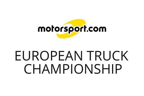 European Truck