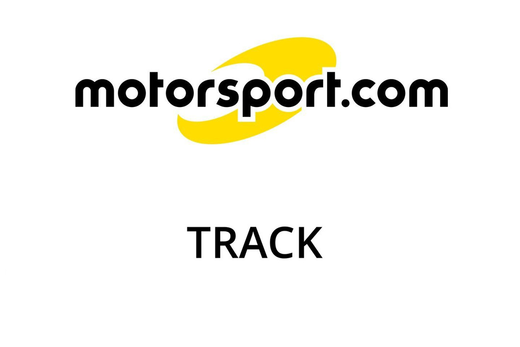 Porsche marka kupası GT Cup Challenge, Körfez Pisti'nde start alacak