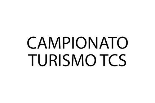 Campionato Turismo TCS