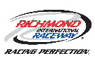 Richmond 2