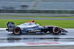 Formula Renault 3.5 Series