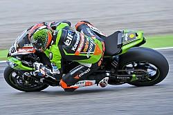 WSBK - Monza 2013
