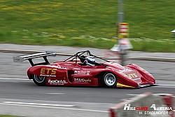 Rechberg Rennen 2014