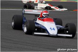 Grand Prix Masters