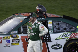 Dale Earnhardt Jr. 2010 Daytona 500