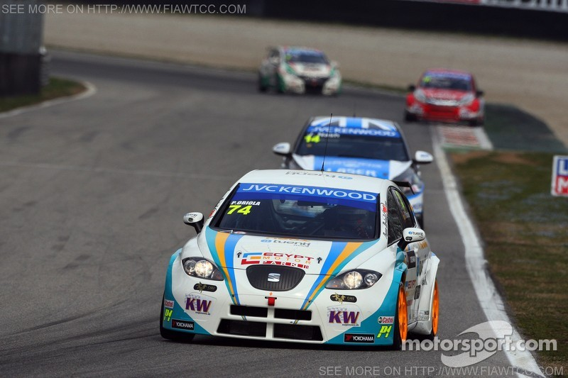 Bet-at-home Race of Italy
