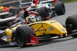 ROUND 01 - Monza - Race1