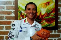 Juan Esteban Sarmiento