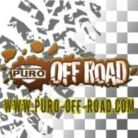 Puro_Off_Road