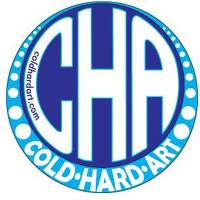 coldhardart