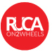 rucaon2wheels