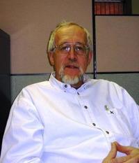 Geoff Daly