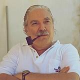 Angelo della Corsa