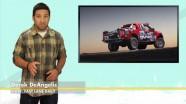 EcoBoost Ford F150 Baja 1000, Ferrari 599 Aperta Roadster, Ford Fiesta ST Spy Shots
