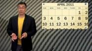 SHAKEDOWN April 1st Fools, Formula One, WRC, WTCC, & BTCC