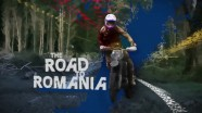 Chris Birch Road to Romania - Episode 4