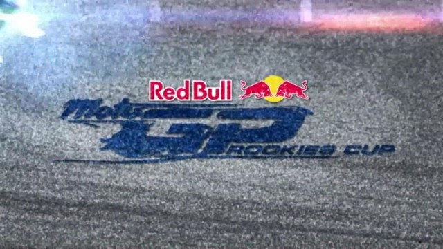 Red Bull MotoGP Rookies Cup 2011 - Sachsenring - Summary