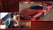 Corse Clienti Racing News n.5 - Imola, Toronto, Misano