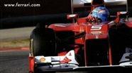 2012 Scuderia Ferrari Racing News n.8
