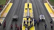NHRA Final Eliminations_StLouis2012.mp4