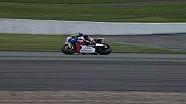 TT Legends 2013